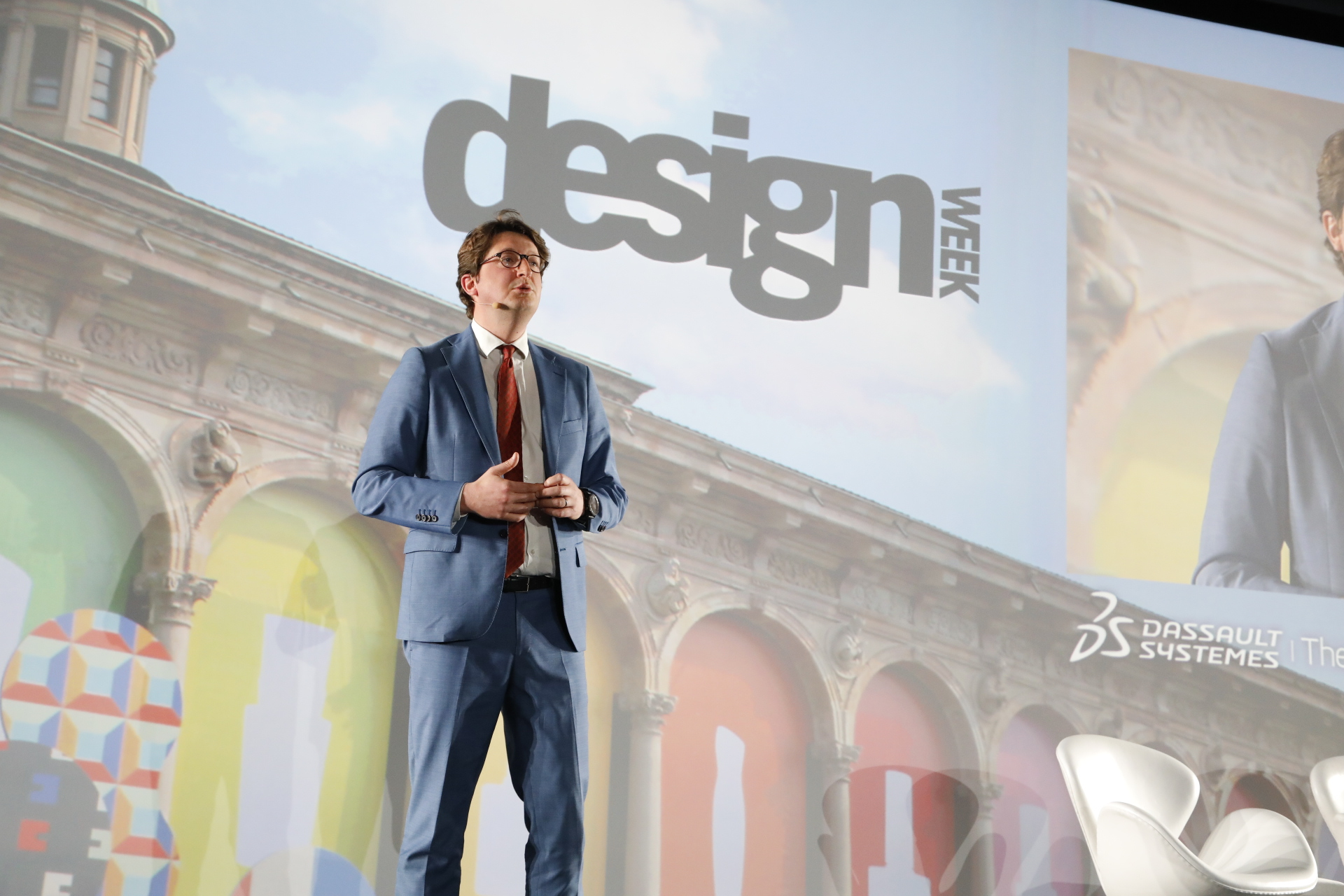design-in-the-age-of-experience-7
