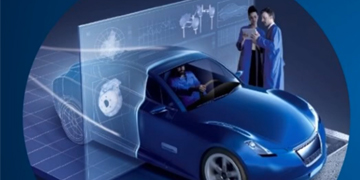 3DEXPERIENCE Forum Modeling and Simulation Conference 2019 > Simulation ready model with CATIA > Dassault Systèmes®
