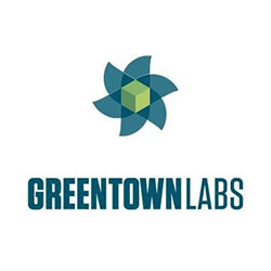 Lab Tours > Greentown labs > Dassault Systèmes®