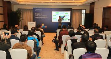 Speakers | Events Dassault Systèmes ®