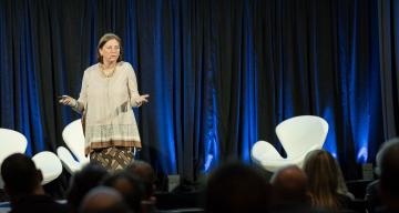 Science in the Age of Experience-Genevieve Berger-Replay Session > Image > Dassault Systèmes®