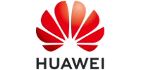 Huawei > Logo > Dassault Systèmes®