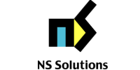NS Solutions Corporation > Sponsor > Dassault Systèmes®