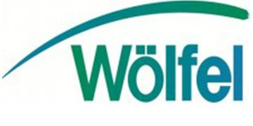 Wölfel Engineering GmbH + Co. KG > logo > Dassault Systèmes®