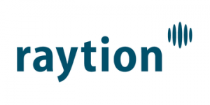 Raytion logo