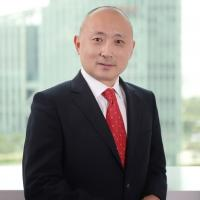Zhang Ying dassault systemes